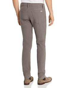 Joe's Jeans - Asher Slim Fit Pants