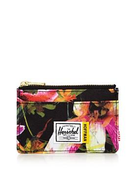 92409fdd9f4 Men s Designer Wallets   Money Clips - Bloomingdale s