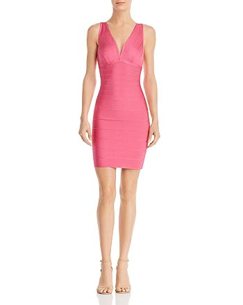 WOW Couture - Kali Body-Con Dress - 100% Exclusive
