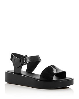 Melissa - Women's Mar Platform Sandals