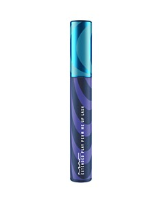 M·A·C - Extended Play Perm Me Up Lash Mascara
