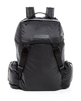WANT Les Essentiels - Rogue ECONYL Utility Backpack