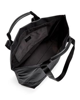 WANT Les Essentiels - Dayton Nylon Tote Bag