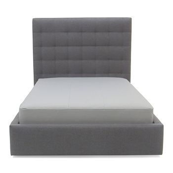Bloomingdale's Artisan Collection - Phoebe Queen Storage Bed - 100% Exclusive