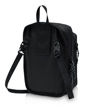 Herschel Supply Co. - Form Crossbody Bag