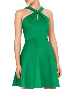 4232b8551 Ted Baker Ottie Chatsworth Bloom Dress Coat