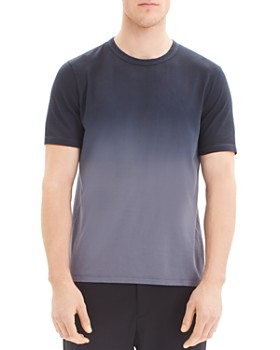 c88418790f6 Men's Designer T-Shirts & Graphic Tees - Bloomingdale's