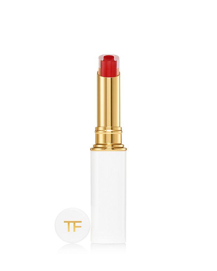 Tom Ford - Lip Gelée