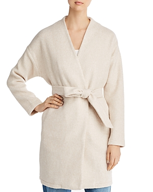 Vero Moda Coats DOUBLE-BREASTED COAT