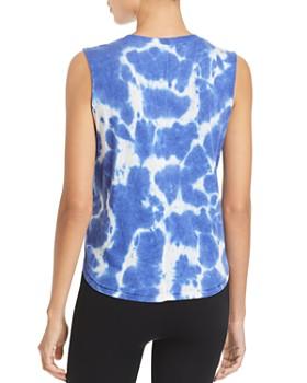 e3cdacb9d943c Aqua Shirts - Bloomingdale's
