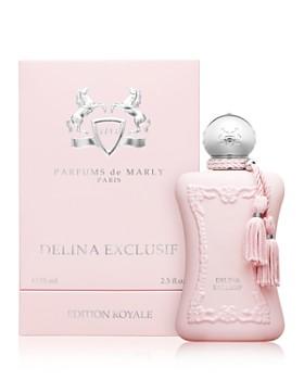 Parfums de Marly - Delina Exclusif Eau de Parfum 2.5 oz.