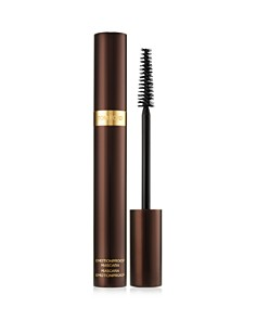 Tom Ford - Emotionproof Mascara