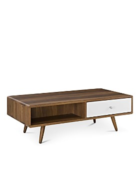 Modway - Transmit Coffee Table