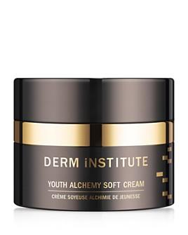 DERM iNSTITUTE - Youth Alchemy Soft Cream 1 oz.