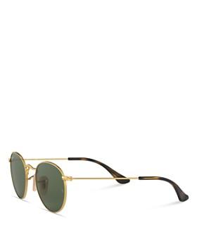 Ray-Ban - Unisex Phantos Sunglasses, 44mm - Big Kid