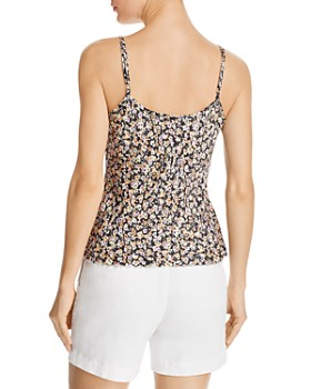 Nation LTD - Lera Printed Camisole