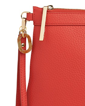 Whistles - Chester Zip Pouch