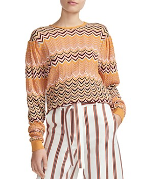 23831042 Women's Sweaters: Cardigan, Cashmere & More - Bloomingdale's