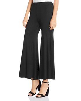 Bailey 44 - Astral Plane Cropped Flared Pants
