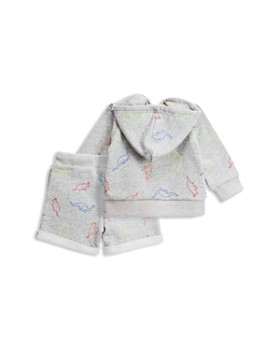 ab6cd719 Newborn Baby Clothing Sets (0-9 Months) Unisex - Bloomingdale's