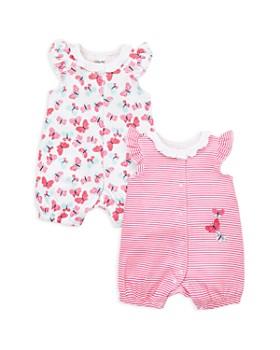 6eb8511a2647 Newborn Baby Girl Clothes (0-24 Months) - Bloomingdale's