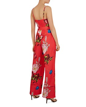 dfb5ccc2b3 Jumpsuits   Rompers - Bloomingdale s