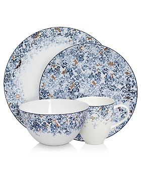 Prouna - Cuenca Dinnerware Collection
