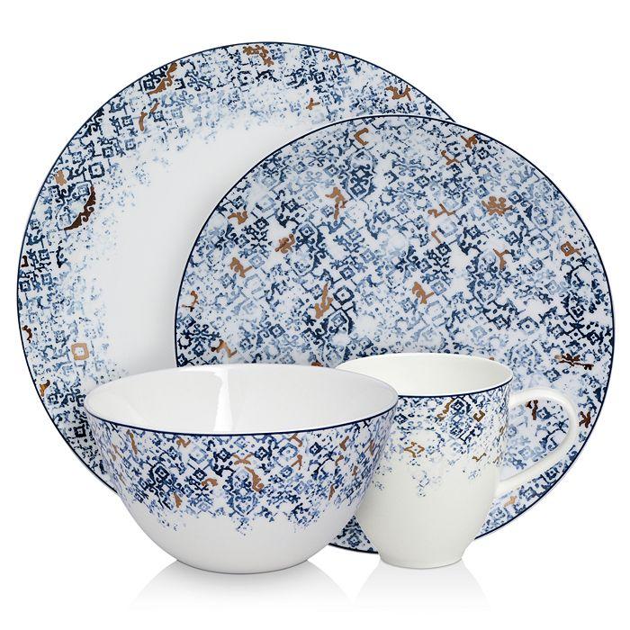 Prouna - Cuenca Dinnerware Collection