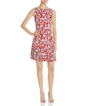2b88fb5a98d Red Women s Dresses  Shop Designer Dresses   Gowns - Bloomingdale s