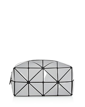 Bao Bao Issey Miyake - Lucent Gloss Pouch