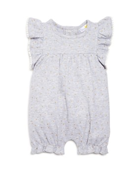 Newborn Baby Girl Clothes 0 24 Months Bloomingdale S