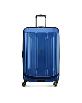 "Delsey - Cruise Hard 2.0 29"" Expandable Spinner"