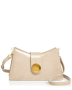 Elleme - Leather Shoulder Bag