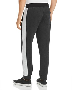 Mills Supply - Doheny French Terry Track Pants