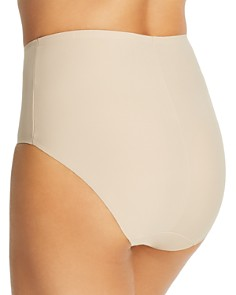TC Fine Intimates - Micro Matte Briefs