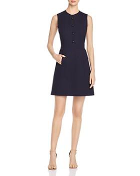 cf99eea7 Elie Tahari & T Tahari Clothing, Dresses & Pants - Bloomingdale's