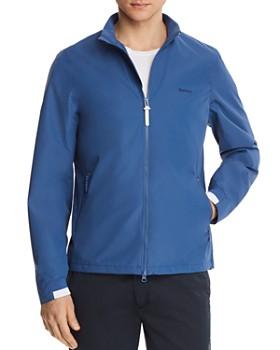 Barbour - Brimstone Waterproof Jacket