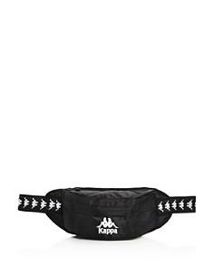 KAPPA - 222 Banda Anais Belt Bag