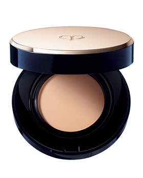 Clé de Peau Beauté - Radiant Cream to Powder Foundation SPF 24