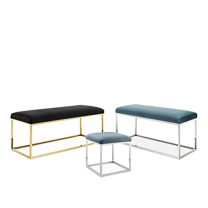 Modway - Anticipate Furniture Collection