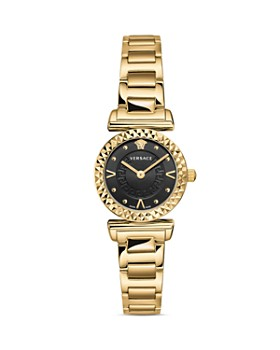 Versace - Miny Vanity Watch, 27mm
