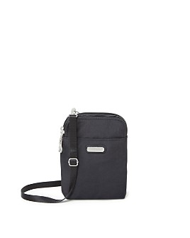 Baggallini - Take Two RFID Bryant Crossbody