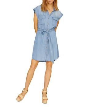 68cac03421b Sanctuary Women s Dresses  Shop Designer Dresses   Gowns ...
