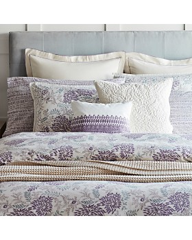 Ralph Lauren - Alessandra Bedding Collection - 100% Exclusive