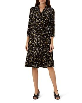 e565368b227 HOBBS LONDON Women s Dresses  Shop Designer Dresses   Gowns ...