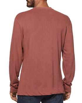PAIGE - Marley Sweatshirt