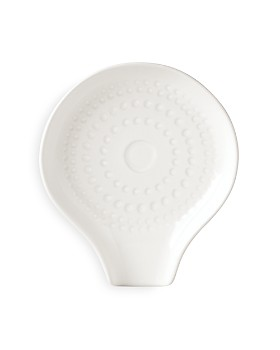 kate spade new york - Willow Drive Spoon Rest