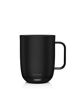 Ember - Temperature-Control Ceramic Mug, 14 oz.