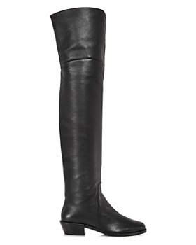 30e51c773a7 Knee High Boots - Bloomingdale's