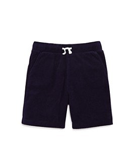 Mini Series - Boys' French Terry Shorts, Little Kid - 100% Exclusive
